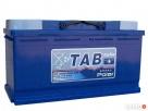 Akumulator TAB Polar 12V 100Ah/920A POZNAŃ