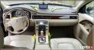Auta na śluby wesela Opoczno Volvo S80 V8 Honda Legend V6 - 4