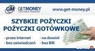 Pożyczki pozabankowe ratalne i chwilówki na konto Warszawa