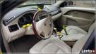 Auta na śluby wesela Opoczno Volvo S80 V8 Honda Legend V6 - 5