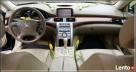 Auta na śluby wesela Opoczno Volvo S80 V8 Honda Legend V6 - 8