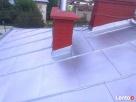 malowanie i renowacja dachów Brzostek