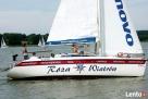 żeglarza jachtowego - 1