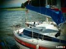 żeglarza jachtowego - 5