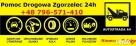 Warsztat Serwis Zgorzelec - Pomoc Drogowa Autostrada A4 Zgorzelec