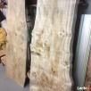 Stóły ławy loft inustrial hand made pepitowood skandynawskie