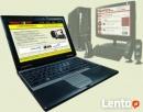 Serwis komputerowy, usługi informatyczne, naprawa laptopów - 2