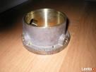 Odlewnia Staliwa, odlewy staliwne, z brązu, GGG, GG, SiMo - 15