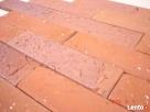 Płytki ciete z cegły poniemieckiej - 4
