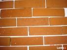 Płytki ciete z cegły poniemieckiej - 8