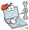 Serwis sprzętu komputerowego - Komputery Stacjonarne,Laptopy - 4
