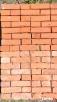 Płytki ciete z cegły poniemieckiej - 2