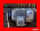 SILNIK ŁAPOWY Elektryczny LOHER 2KW 1420 obr/min 400V Niemie Opalenica