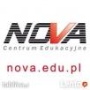 Wynajem sal - Nova Kursy - 2