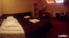 Pokoje 2 osobowe z łazienkami - wynajem dobowy - 5