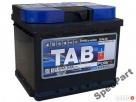 Akumulator TAB 12V 44Ah/360A