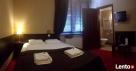 Pokoje 2 osobowe z łazienkami - wynajem dobowy - 3