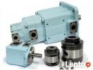 Pompy hydrauliczne łopatkowe Denison typ T6ER/hydraulic pump Syców