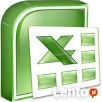 Kurs MS Excel!!! Częstochowa