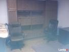 Wynajmę 2 superkomfortowe pokoje w centrum Krakowa - 6