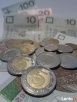 Biuro Rachunkowo-Ksiegowe Euro-Tax sp. z o.o. oferuje
