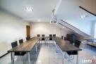 Żuromin - Sale konferencyjne i szkoleniowe, sala szkoleniowa - 2