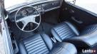 Auto do ślubu Volkswagen Garbus Cabrio do wynajęcia Ostrów - 4