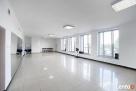 Żuromin - Sale konferencyjne i szkoleniowe, sala szkoleniowa - 7