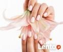 Kurs manicure japoński! Częstochowa