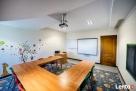 Żuromin - Sale konferencyjne i szkoleniowe, sala szkoleniowa - 4