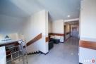 Żuromin - Sale konferencyjne i szkoleniowe, sala szkoleniowa - 6