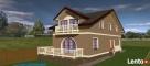 Projektowanie i aranżacja, architektura wnętrz domów, barów,