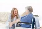 Miesięczny kurs j. niemieckiego dla opiekunek osób starszych Kołobrzeg