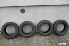 Opony Letnie 205/60/16 96W Pirelli P7 2009r. 5mm - 1