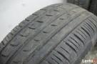 Opony Letnie 205/60/16 96W Pirelli P7 2009r. 5mm - 4