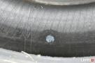 Opony Letnie 205/60/16 96W Pirelli P7 2009r. 5mm - 7
