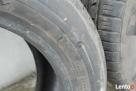 Opony Letnie 205/60/16 96W Pirelli P7 2009r. 5mm - 8