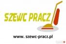 Pranie dywanów, wykładzin i tapicerki meblowej. Warszawa