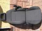 Fotele samochodowe Krościenko Wyżne