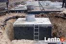 Nowe szamba betonowe z montazem, gwarancja, transportem - 5