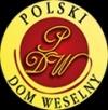 Imprezy okolicznościowe w centrum Płocka-Polski Dom Weselny! - 5
