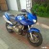 Honda Hornet CBF 600ccm 2000r. Chojnice