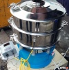 Sortownik ultradźwiękowy wibracyjny  dla 25 µm - 1