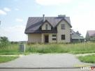 Sprzedam dom w Kraśniku Fabrycznym - 1