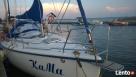Rejs, Czarter, Ewent na pokładzie jachtu żaglowego. MAZURY! - 2