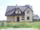 Sprzedam dom w Kraśniku Fabrycznym - 2