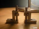 maszyny rajstopowe lonati