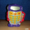 Kalkulator FisherPrice