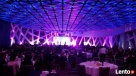 Nagłośnienie - eventów, konferencji, szkoleń firmowych - 3