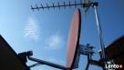 ustawienie, montaż anten, polsat, nc+